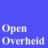 overheid_open