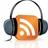 pottcasts (podcasts)
