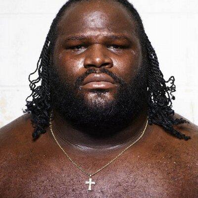 Big black men.com