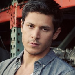 alex meraz twitteralex meraz 2016, alex meraz suicide squad, alex meraz height, alex meraz twitter, alex meraz instagram, alex meraz wife, alex meraz, alex meraz twilight, alex meraz 2015, alex meraz dancing, alex meraz facebook, alex meraz imdb, alex meraz tattoo, alex meraz martial arts, alex meraz photoshoot, alex meraz the reward, alex meraz capoeira, alex meraz википедия, alex meraz wikipedia, alex meraz movies