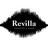 Revilla Grooves&Gear