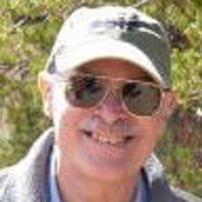 Larry Chandler on Muck Rack