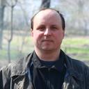 Роман Проскуряков  (@1976roman) Twitter