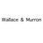 Wallace & Murron