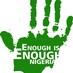 EiE Nigeria's Twitter Profile Picture