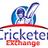 Cricketer Exchange - Play Cricket Overseas (@cricketerxchang) Twitter profile photo