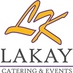 LaKayCatering&Events