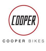 @cooperbikes