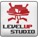 Photo of levelupstudio's Twitter profile avatar
