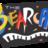 james bearcat