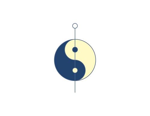 Integra Logo Related Keywords & Suggestions - Integra Logo Long Tail ...