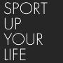 @sportupyourlife