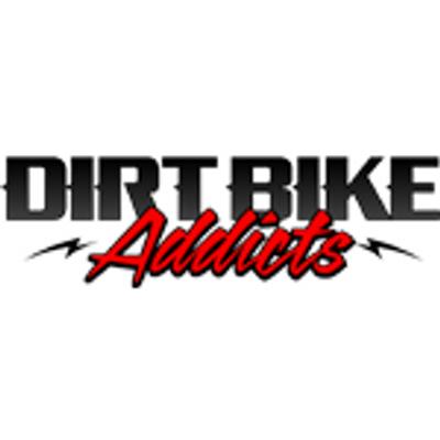 Dirt bike addicts dirtbikeaddicts twitter dirt bike addicts voltagebd Image collections