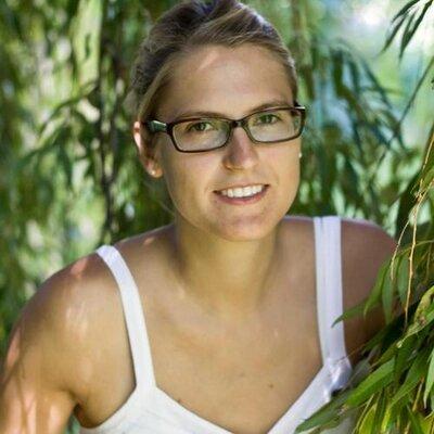 Stefanie Karl