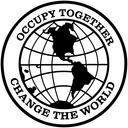 @OccupyDavis