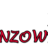 ToranzoWRC (@ToranzoWRC) Twitter profile photo