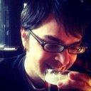 Adam Jesberger - @AdamJesberger - Twitter