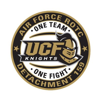 ucf afrotc Tweets with replies by AFROTC Det.159 (@Det159) | Twitter