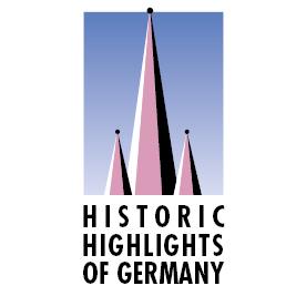Historic Highlights
