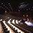 OSU Theatre
