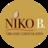 Niko B. Chocolates
