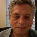 Dan Perlman (@techgolem) Twitter