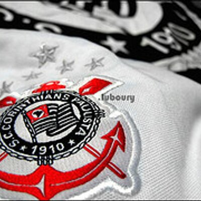 Frases Corinthians At Fielfrases Twitter