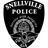 Snellville PD