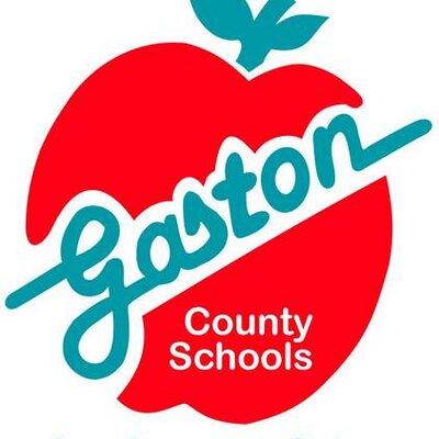 Gaston County Schools Company Logo