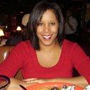 Cheryl Rhodes - @CDR1502 - Twitter