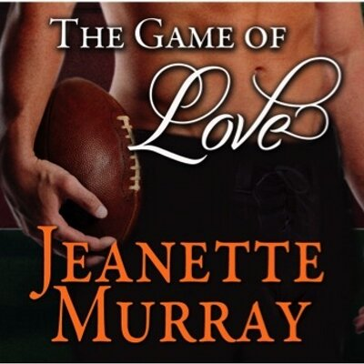 Jeanette Murray | Social Profile