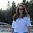 Lisa Healy - lishea46