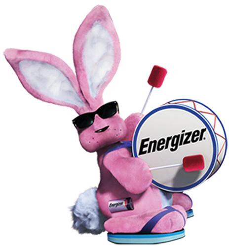 @EnergizerEcu
