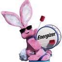 Energizer Ecuador