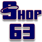 Shop 63 Computers™