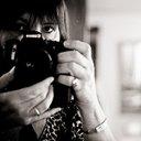 wendy grant - @wendygrantphoto - Twitter