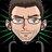 TheEdgePHX's avatar