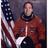 spacemen1969