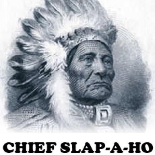 Slapaho tribe