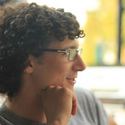 avatar for Stephen Woicik