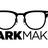 100% Mark Making