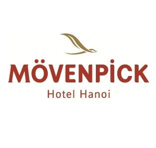 @MoevenpickHanoi
