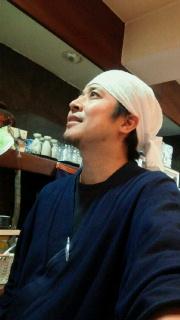 廣島酒番長あいさん