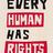 Liberties Rights