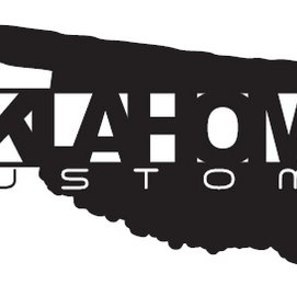 Oklahoma Customs