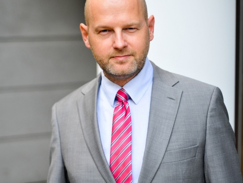 Søren Ingemann