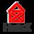 HuisX