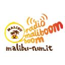 @MaliboomBoom_it