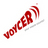 voycer_DE