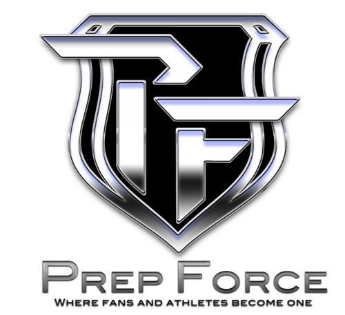 PrepForce.com